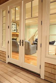 Hung Patio Doors by Patiodoors For The Home Doors Patio