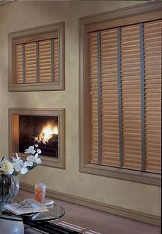 Window Treatment Options 187 window treatment ideas for specialty window shapes