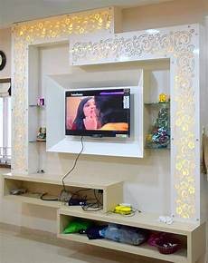 lcd painale tv wall unit