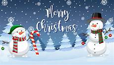 merry christmas snowman card download free vectors clipart graphics vector art