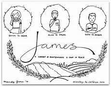 tame that tongue james 3 1 12 lesson for kids