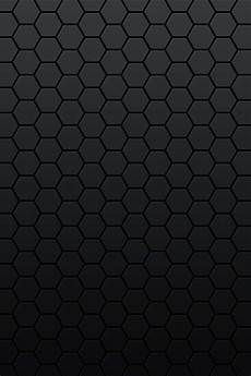 iphone wallpaper black for android black honeycomb android wallpaper black phone wallpaper