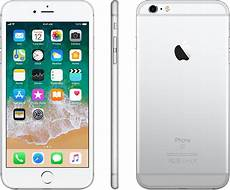 apple may replace some iphone 6 plus models needing whole