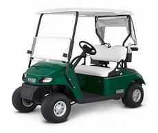 E Z Go Recalls Gas Powered Golf Shuttle And Utility