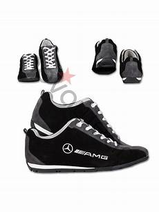 mercedes amg shoes s shoes mercedes amg racing boots