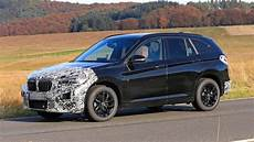 2020 bmw x1 photos facelift m package suv project