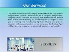 online essay editing services essay editing service qualified help online