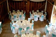 wedding chair covers hertfordshire chair covers and sashes for weddings in hertfordshire