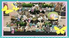 Decorations Hobby Lobby by Easter Decor Shopping At Hobby Lobby 2018