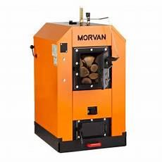 chauffage au granulés de bois chauffage au bois chaudi 232 re sol bois espace aubade