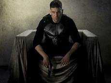 the punisher netflix bummed justice league here s 5 reasons netflix s the