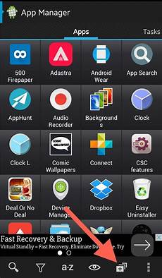 app android the ultimate guide to deleting apps bloatware on android