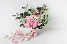 Brautstrauß Mit Hortensien - brautstrauss mit hortensien