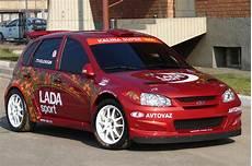 lada kalina picture 12 reviews news specs buy car