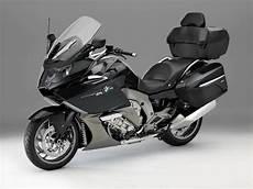 2013 Bmw K 1600 Gtl Review Top Speed