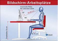 ergonomieberatung arbeitssicherheit ags berlin