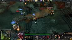 dota 2 league of legends an action rts showdown geek com