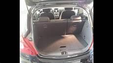 Opel Corsa D Doppelter Gep 228 Ckraumboden Kofferraum