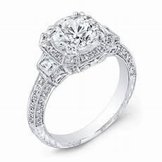 wedding rings portland shop wedding rings at malka diamonds