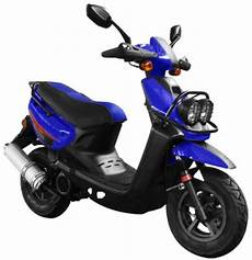 Roller 50ccm Gebraucht - page 212541 new used motorbikes scooters 2014