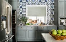 Kitchen Backsplash Trends Kitchen Backsplash Ideas The Top 2019 Kitchen Trends