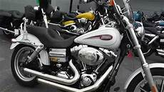 2007 Harley Davidson Dyna Low Rider by 317695 2007 Harley Davidson Dyna Low Rider Fxdl Used