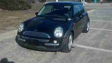 small engine service manuals 2002 mini cooper parking system sell used 2002 mini cooper 75k hatchback 2 door 1 6l 5 speed in dayville connecticut united