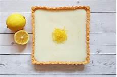 crema al limone bimby per crostata crostata al limone la ricetta con crema