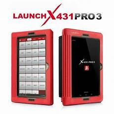 launch x431 pro launch x431 pro 3 car scanner at rs 12000 andheri