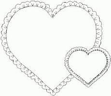 Malvorlagen Valentinstag Valentinstag 23 Gratis Malvorlage In Feste Valentinstag