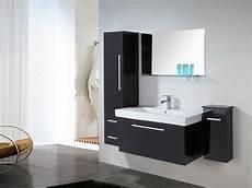 mobili arredamento bagno mobile arredo bagno arredobagno 100 cm rubinetteria