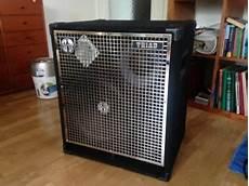 pössl wohnmobil gebraucht swr triad bassbox in kreis pinneberg elmshorn