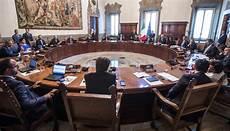 consiglio dei ministri di oggi nomine sottosegretari oggi nuovo consiglio dei ministri