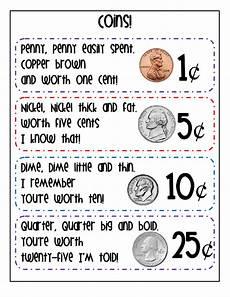 money worksheets in kindergarten 2187 learning coin change homeschool math teaching money
