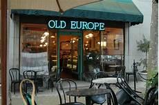 gurufoto net the europe coffee shop