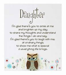shequotes i am my mother s daughter shequotes i am so thankful for you each and every day i love my