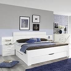 schlafzimmer möbel heinrich schlafzimmerm 246 bel f 252 r jeden geschmack bei m 246 bel heinrich