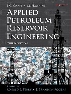 applied petroleum reservoir engineering solution manual 2002 land rover discovery lane departure warning terry rogers solutions manual for applied petroleum reservoir engineering pearson