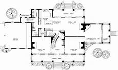 modern plantation style house plans plantation house plans monster house plans