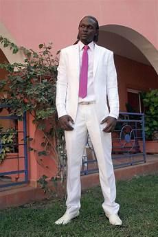 costume de mari 233 blanc le mariage