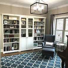 ikea liatorp bookcase bookshelves in living room ikea