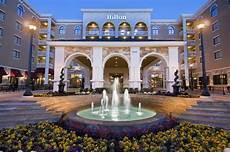 hotel dallas southlake town square tx booking com