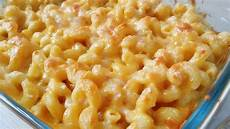 Rezept Mac And Cheese Ganz Einfach Selber Machen How To