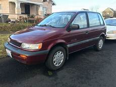 how to fix cars 1992 plymouth colt vista instrument cluster daily turismo all wheel driver 1992 plymouth colt vista