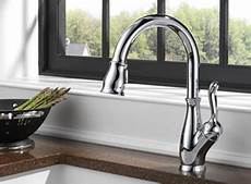 choosing a kitchen faucet how to install a kitchen faucet