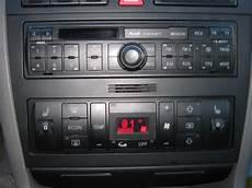 radio audi a4 1998 98 1999 99 2000 00 wagon 393815