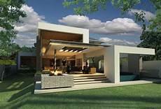 Modern House Design Photos