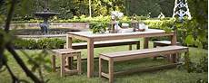 Practical Outdoor Table Upgrade