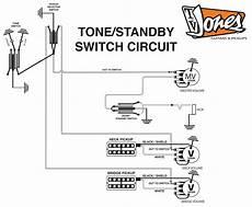 gretsch 5120 wiring diagram tv jones product dimensions