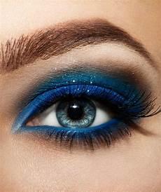 Schönes Augen Make Up - dezentes augen make up sch 246 ne tipps und tricks
